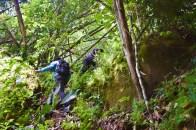Exploring ogba ngwu (50)