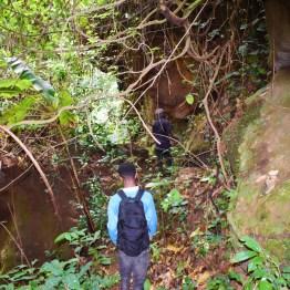 Exploring ogba ngwu (54)