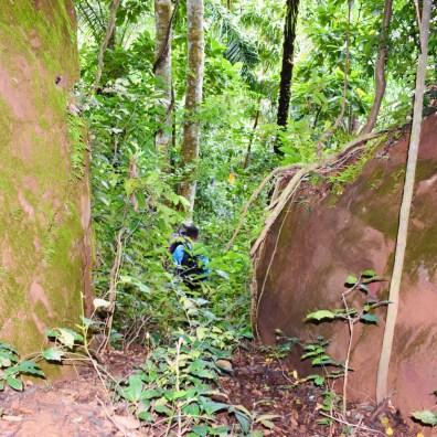 Exploring ogba ngwu (8)