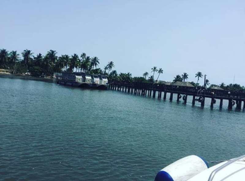 Honeymoon Destinations in Nigeria