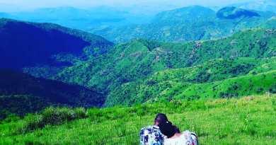 Top 10 Honeymoon Destinations in Nigeria