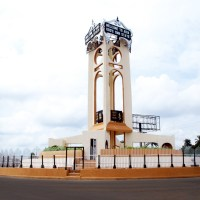 Top Places of Interest in Abia State
