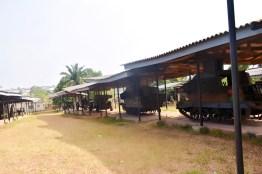 National War Museum (15)