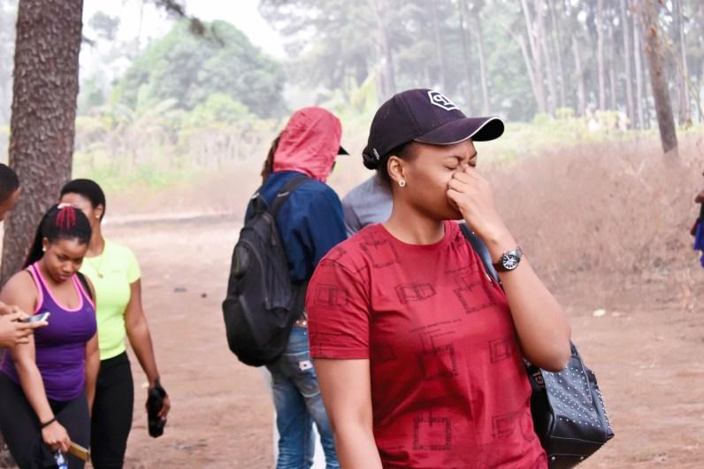 Enugu Hike and Hangout (7)