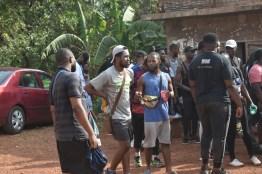 Oyibo Ugbo Enugu State (1)