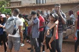 Oyibo Ugbo Enugu State (2)