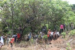 Wanderlust Hike at Ugbo Enugu State (10)