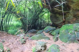 Ogbunike caves: Natural Wonders of the World