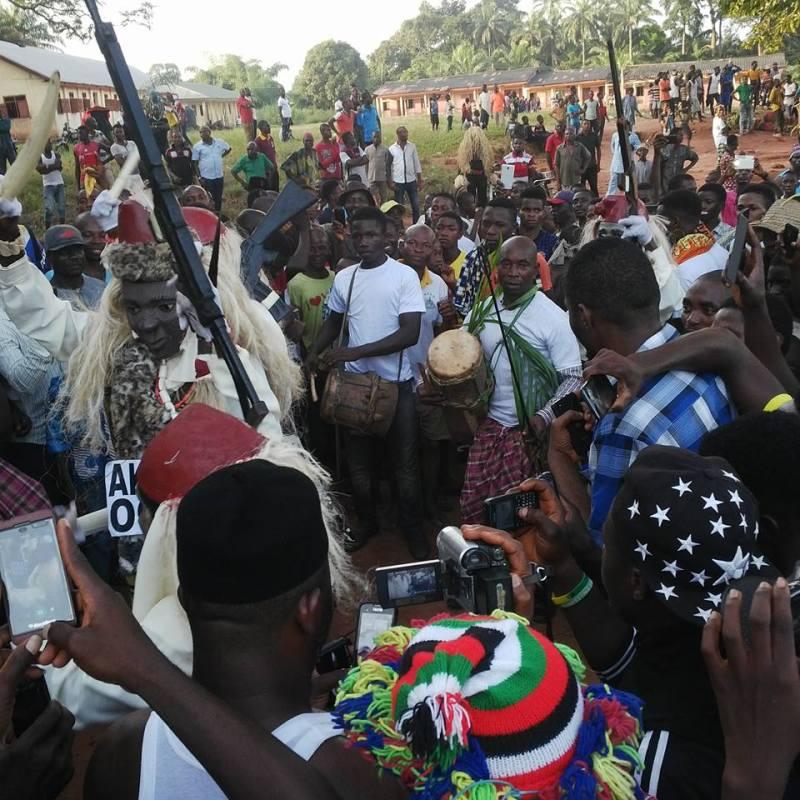 Mmonwu Ibono
