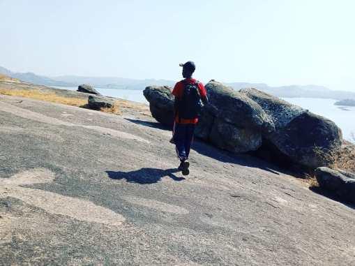 Nigeria Nature Photographer (1)