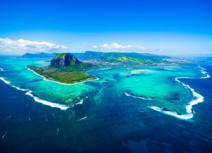 The Best Time To Visit Mauritius