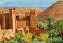 Best Tourist Attractions in Morocco