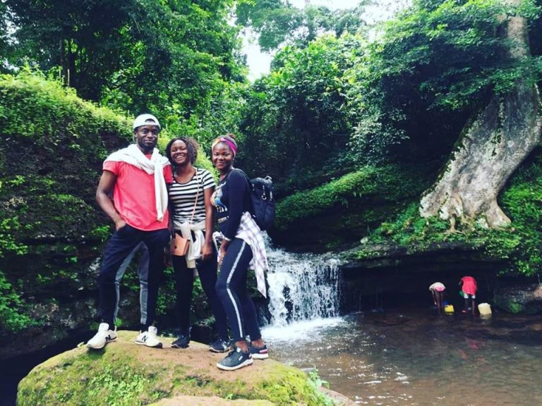Things to do in Enugu