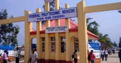 List Of Polytechnics and Colleges of Education In Imo State.