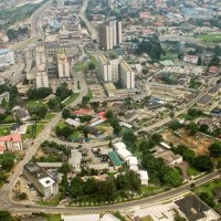 Hangout spots in Port Harcourt