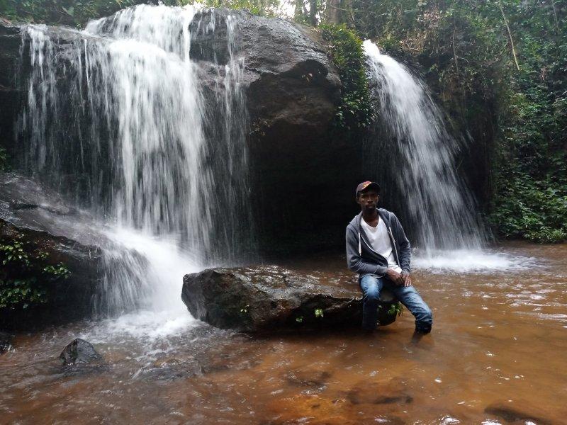 Top Ten Most Popular Waterfalls In South Eastern Nigeria