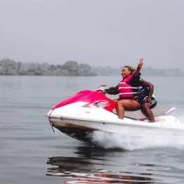 Jabi Boat Club Abuja