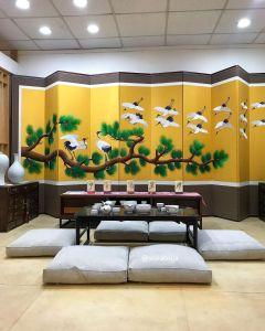 Korean Cultural Center Nigeria