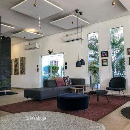 Nordic Hotel Abuja
