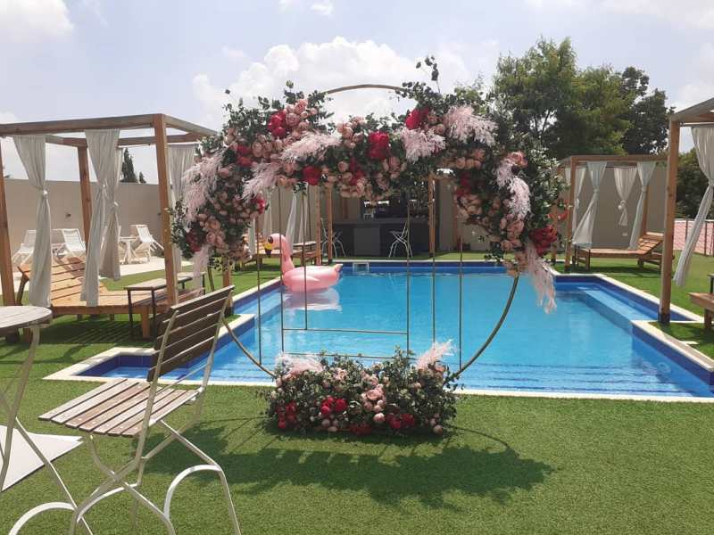 Summerset Hotel