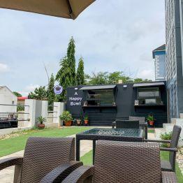 Alamala Best Amala Spot In Abuja