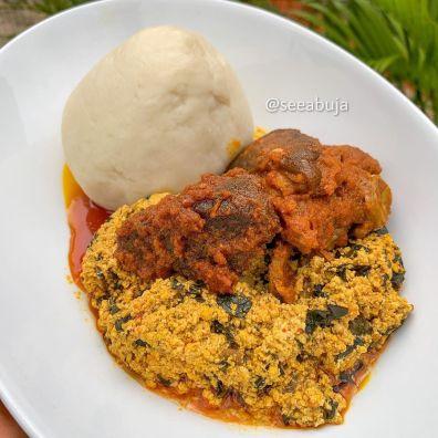 Mama Ashabi Restaurant Abuja (3)