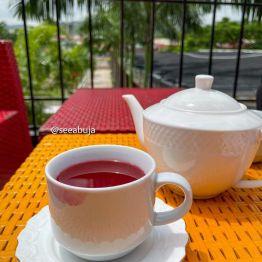 Crush Cafe Abuja (4)