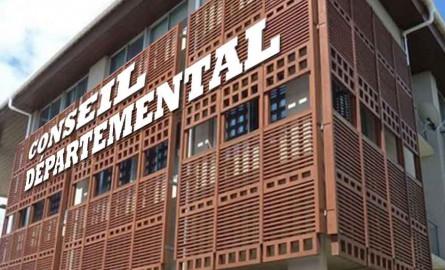 Mayotte Vers LAdministration Directe Du Conseil