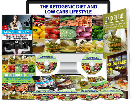Ketogenic Diet & Low Carb Lifestyle 300+ Piece PLR Bundle By JR Lang Review : Best PLR Package Comprehensive, Very Well Written And Current Include eBook, Reports, High Quality HD Videos, Articles, Infographics, Sales Materials And Much More