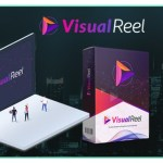 VisualReel Pro Agency Social Media Graphic Software by Abhi Dwivedi Review – Best Software to Create Cinemagraphs, Memes & QuotePics Like Never Before 1 Click Automated Sharing On Facebook & 14 Other Sites Consistently Content Creation & Engagement System, Creates Visual Content That People Crave On Social Media, Get You More Engagement, Leads & Sales In Minutes, Includes Agency License