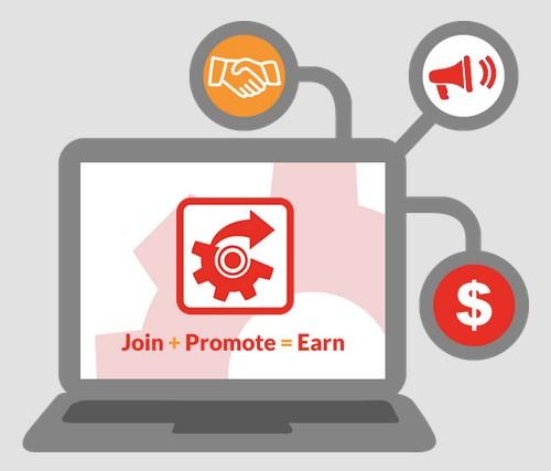 AliExtractor AliExpress eCommerce Pro Oto | JVZOO RESEARCH