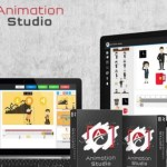 AnimationStudio 2in1 Video Traffic Maximizer Upgrade OTO by Todd Gross & Paul Ponna – Best Upsell#4 of AnimationStudio Commercial Animated Explainer Video Maker App Software With 2-in-1 Traffic Automation Suite Video Rank Engine And Socialtraffic Suite To Drive Unlimited Free Traffic, Sales and Leads To Any Website Or Offer On Demand