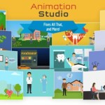 AnimationStudio Smart Video Content Creator App Upgrade OTO by Todd Gross – Best Upsell #3 of AnimationStudio PRO Animation Explainer Videos Software With Features Automated Script Writing, Videos In Any Language, Generate Voice Overs In Seconds, Save Time & Money, Get a Competitive Edge For Any Video in Any Niche Within Minutes Without Hiring An Expensive Copywriter