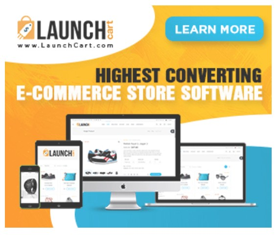 Launchcart Review Jvzoo Research