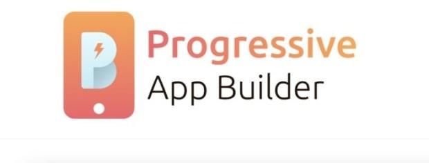 Prоgrеѕѕіvе Apps Builder Pro OtoSоftwаrе by Saaransh
