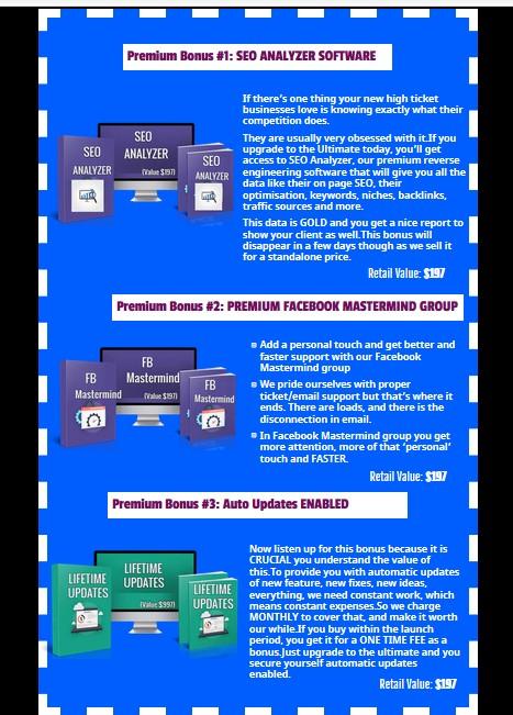 VidCom Pro Version Upgrade OTO Software by YogeshAgarwal