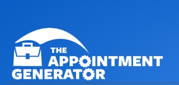The Appointment Generator by Josh Turner