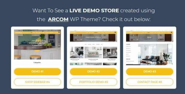 ARCOM WordPress Theme by Fachrul Stream Astroblu