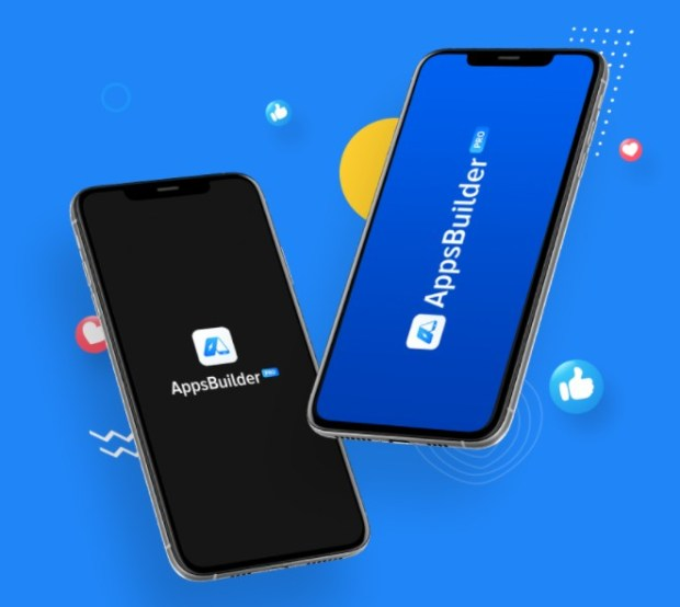 AppsBuilderPro Review