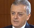 Dilma consulta presidente da Petrobras sobre explosão em navio