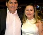 'Cidade está em choque', diz irmão de primeira-dama assassinada no Piauí