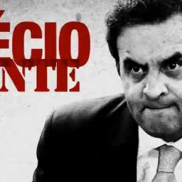 Fernando Morais: visita de Aécio Neves à Venezuela é uma provocação inaceitável