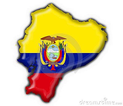 Cuba manifesta apoio à democracia no Equador e rechaça golpismo da direita