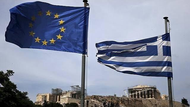 Joseph Stiglitz: com tratamento duro à Grécia, Europa brinca à beira do abismo