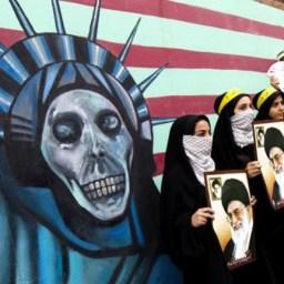 Irã pede para AIEA descartar documentos falsos dos EUA