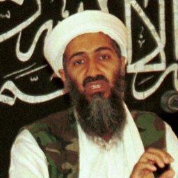 WikiLeaks revela que Bin Laden não tem atestado de óbito