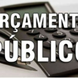 Execução de emendas parlamentares terá novos procedimentos e prazos