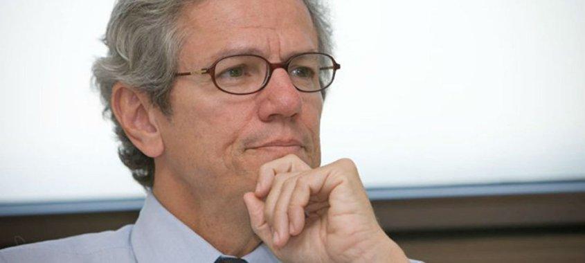 Paulo Nogueira Batista Junior revela detalhes do banco dos BRICS
