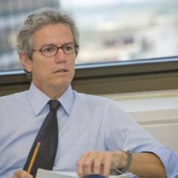 Paulo Nogueira Batista Jr.: mídia ignorou indicação como vice do banco dos BRICS