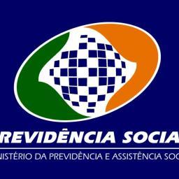 Ministro da Previdência Social explica proposta para aposentadoria
